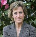 florence-bernard