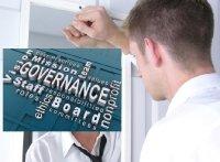 miroir-gouvernance