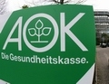 aok-dw-bayern_0