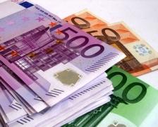argent_3