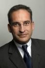 dr-frank-mathias-president-du-vfa-2