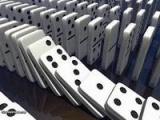 effet-domino