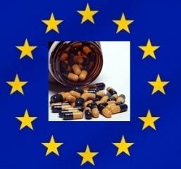 europe-commerce-parallele-1