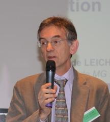 leicher-claude2