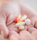 main-medicament