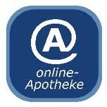 onlineapotheke