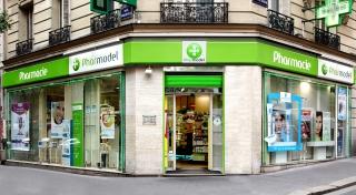 pharmacie-france
