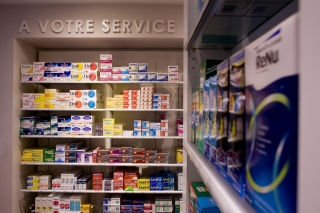 pharmacies2