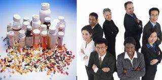 pharmaemploi