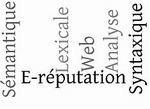 semantique-e-reputation2