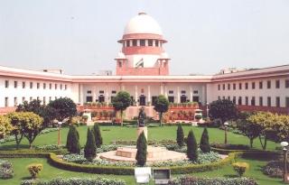 supreme-court-in-india