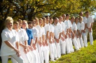 team-medical
