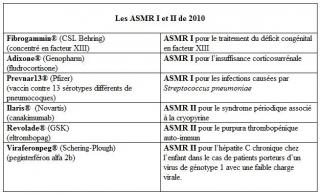 asmr-20102