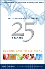 biotechrapport