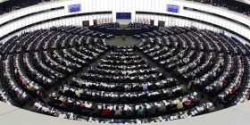deputes-europeens_0