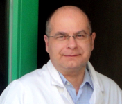 dr-buchs