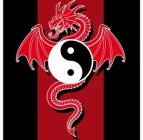 dragon-asie