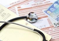 médecine,consultation,argent,soins,business,crise,dépression