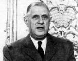 general-de-gaulle