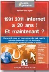 internet20ans
