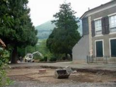 maison-de-la-sante-pluridisciplinaire