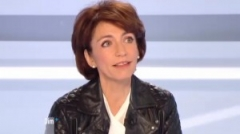 marissol-touraine