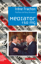 mediator-et-servier