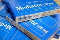 mediator_1