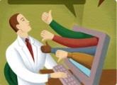 patient-web