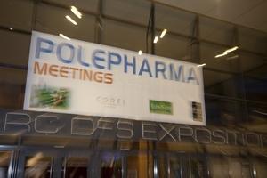 polepharma2