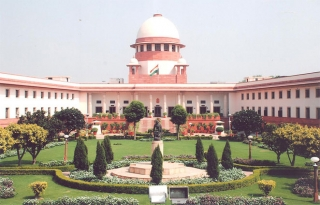 supreme-court-in-india