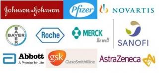 top-10-pharma