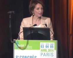 touraine-congres-cmg