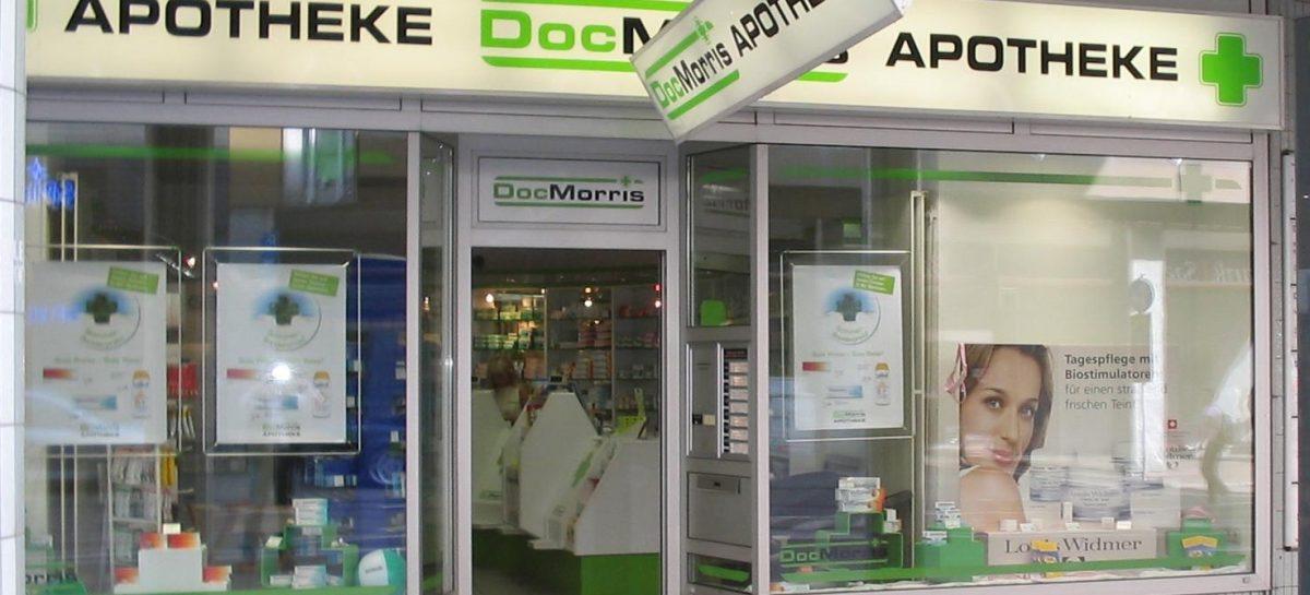 Pharma : la déprime s'installe dans les rangs des pharmacies et des labos allemands