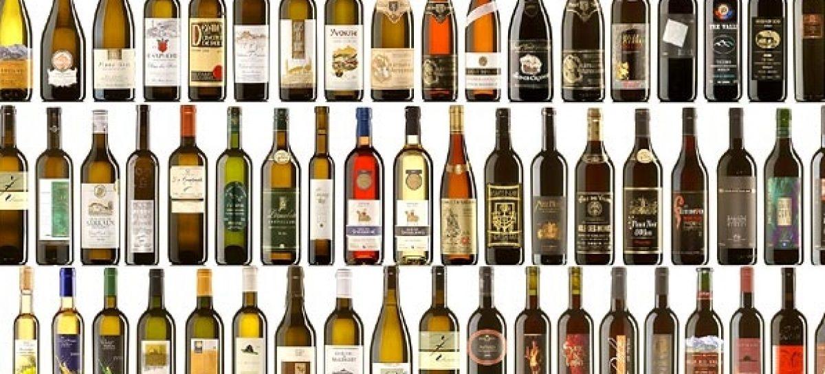 Santé publique : les ravages mondiaux de l'alcool