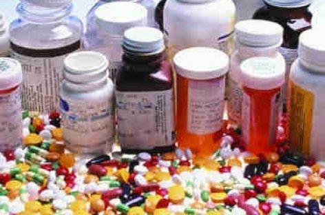 Pharma : les génériques s'envolent, le marché global stagne