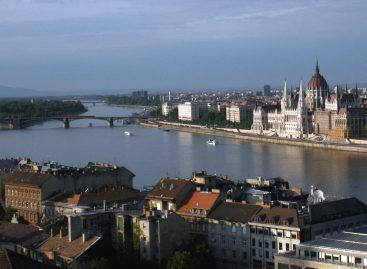 Sanofi-aventis restructure en Europe, pertes d'emplois à la clé