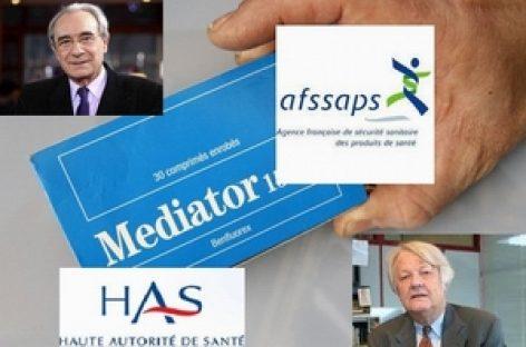 Rapport sur la gouvernance des médicaments : Even et Debré condamnent, les experts se rebiffent