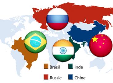 Où va la pharma mondiale ?