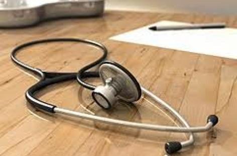 Visite médicale : l'avant et après Médiator
