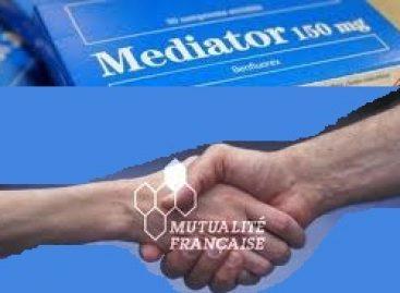 Mediator : les agences dans la tourmente…