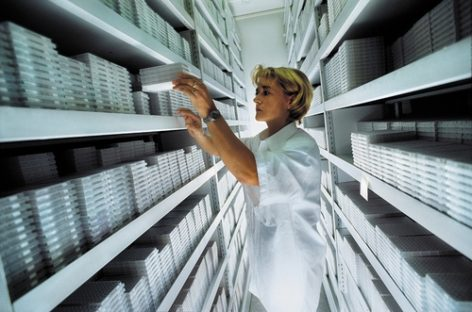 Allemagne : effondrement des ventes de médicaments