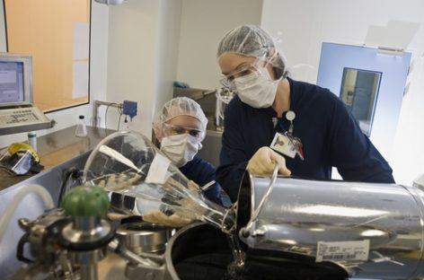 BioGalenic Expert relance les biotech dans la PharmaValley française