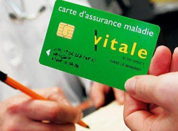 Convention médicale 2011 : la prime au changement !