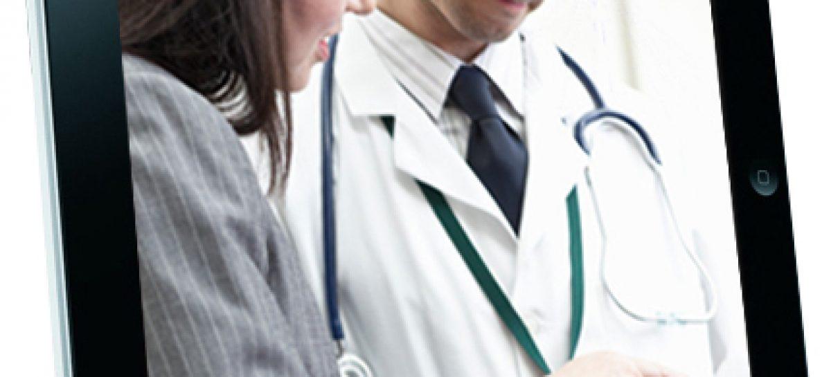 Réforme du médicament : quel avenir pour les 17 300 visiteurs médicaux ?
