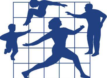 Sécu : un projet de loi pour 2012 qui ne règle en rien les dettes !