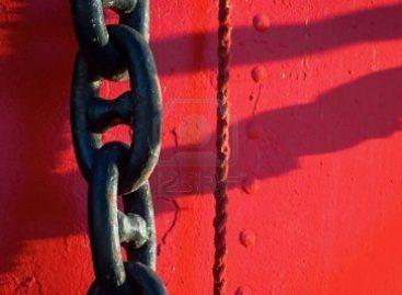 PLFSS 2012 : attentes et inquiétudes des acteurs la chaîne du médicament