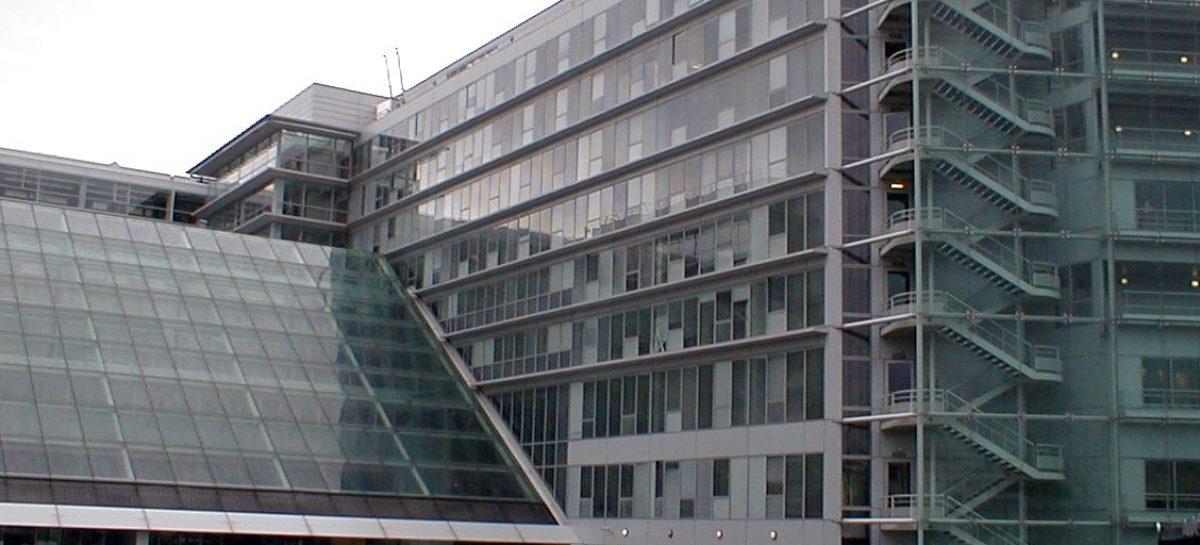 Réforme de la visite médicale à l'hôpital : les praticiens hospitaliers restent dubitatifs