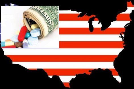 Ententes big pharma/génériqueurs aux USA : la Commission Fédérale pour le Commerce veut restreindre les accords qui limitent les ventes de génériques