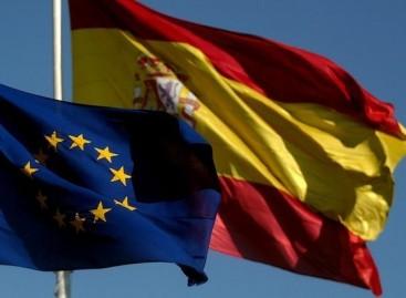 Espagne : Les régions doivent 6,4 milliards d'euros à l'industrie pharma